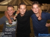 20140802boerendagafterparty155