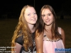 20140802boerendagafterparty158