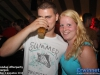 20140802boerendagafterparty160