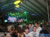 20140802boerendagafterparty161