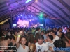 20140802boerendagafterparty164