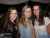 20140802boerendagafterparty165