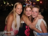 20140802boerendagafterparty169
