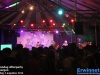 20140802boerendagafterparty170