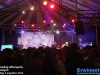 20140802boerendagafterparty171