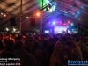 20140802boerendagafterparty172