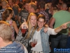 20140802boerendagafterparty173