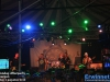 20140802boerendagafterparty174