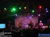 20140802boerendagafterparty176