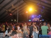 20140802boerendagafterparty178