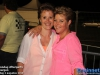 20140802boerendagafterparty179