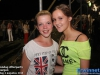 20140802boerendagafterparty180