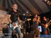 20140802boerendagafterparty181