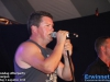20140802boerendagafterparty182