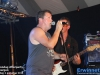 20140802boerendagafterparty184