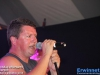 20140802boerendagafterparty185