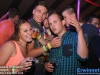 20140802boerendagafterparty186