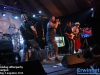 20140802boerendagafterparty187