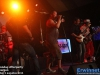 20140802boerendagafterparty188
