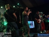 20140802boerendagafterparty189