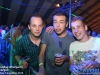 20140802boerendagafterparty195
