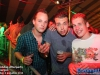 20140802boerendagafterparty196