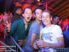 20140802boerendagafterparty198