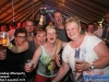 20140802boerendagafterparty199