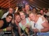 20140802boerendagafterparty200