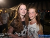 20140802boerendagafterparty204