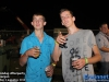 20140802boerendagafterparty209