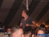 20140802boerendagafterparty210