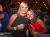 20140802boerendagafterparty214