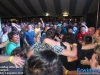 20140802boerendagafterparty234