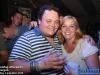 20140802boerendagafterparty237