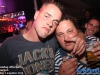 20140802boerendagafterparty238