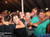20140802boerendagafterparty239