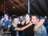 20140802boerendagafterparty240