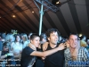 20140802boerendagafterparty241