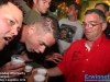 20140802boerendagafterparty242
