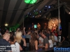 20140802boerendagafterparty243