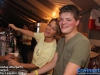 20140802boerendagafterparty244