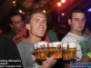 20140802boerendagafterparty245
