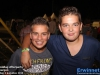 20140802boerendagafterparty246