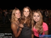 20140802boerendagafterparty247