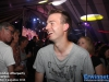20140802boerendagafterparty248