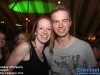 20140802boerendagafterparty250