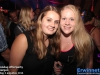 20140802boerendagafterparty251