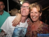 20140802boerendagafterparty252