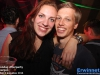 20140802boerendagafterparty253